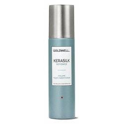 Kerasilk Repower Volume Blow-Dry Spray 125 ml