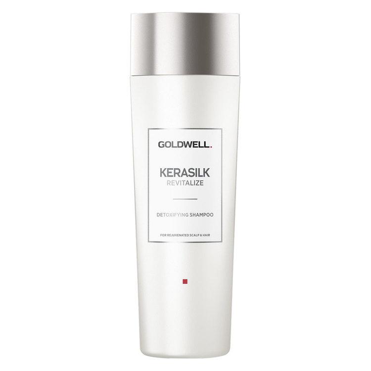 Kerasilk Revitalize Detoxifying Shampoo 250 ml