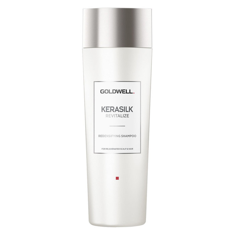 Kerasilk Revitalize Redensifying Shampoo 250 ml