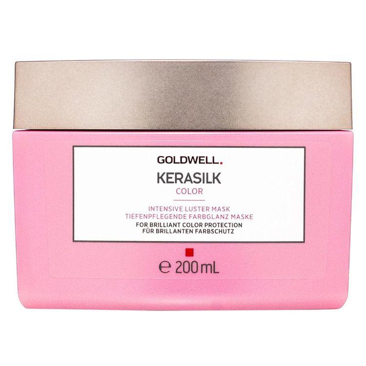 Kerasilk Color Intensive Luster Mask 200ml