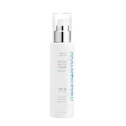 Glacial White Caviar Resort Spray SPF 30 Dry Oil for Hair and Body
