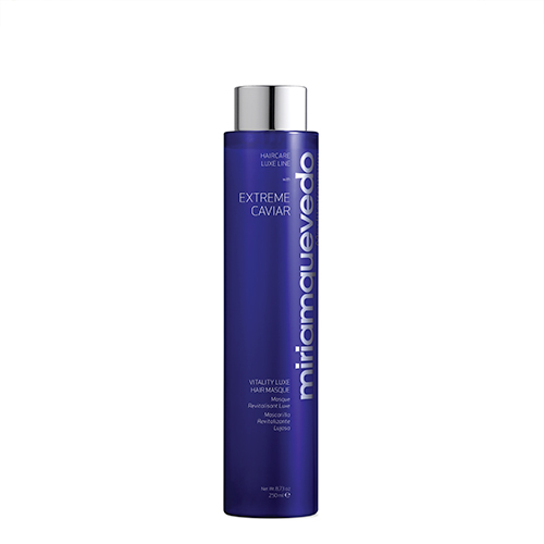 Vitality Luxe Hair Masque