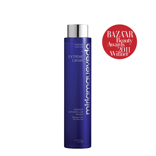 Intensive Anti-Aging Luxe Masque