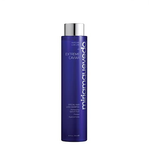 Special Hair Loss Shampoo