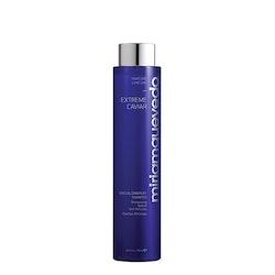 Special Dandruff Shampoo