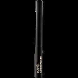 Liquid Eyeliner Deep Black