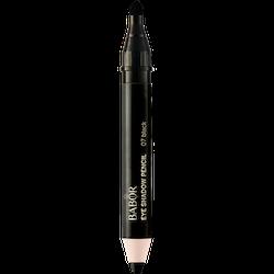 Eye Shadow Pencil 07 black