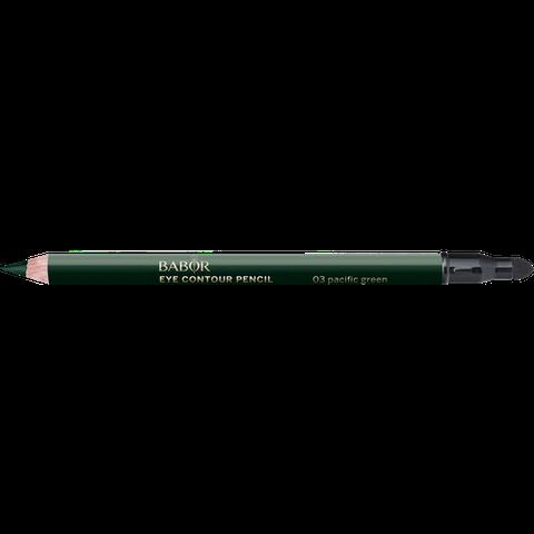 Eye Contour Pencil 03 pacific green