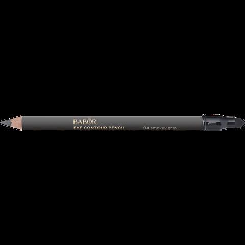 Eye Contour Pencil 04 smokey grey