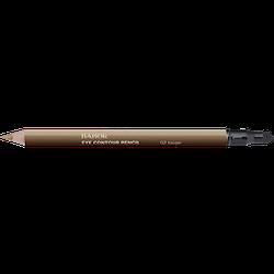 Eye Contour Pencil 02 brown