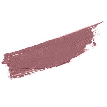 Creamy Lipstick 05 nude pink