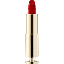 Creamy Lipstick 02 hot blooded
