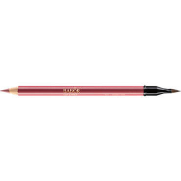 Lip Liner 03 nude rose