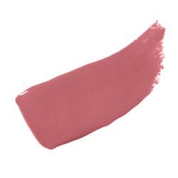 Ultra Shine Lip Gloss 05 rose of spring