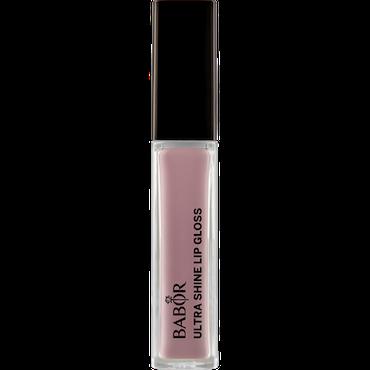 Ultra Shine Lip Gloss 03 silk
