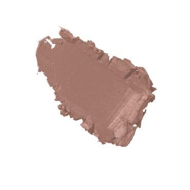 Matte Lipstick 13 lovely cream rose matte