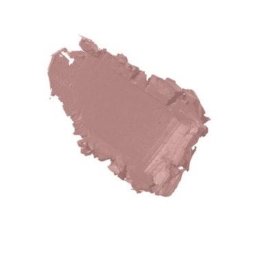 Matte Lipstick 14 light mauve matte
