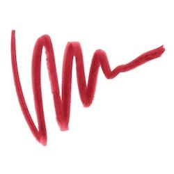 Lip Liner 02 red