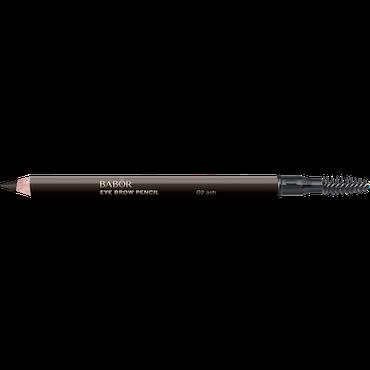 Eye Brow Pencil 02 ash