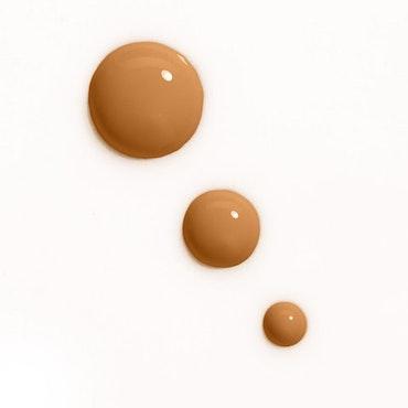 3D Firming Serum Foundation 04 almond