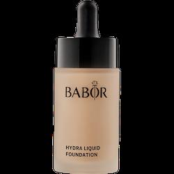Hydra Liquid Foundation 11 tan