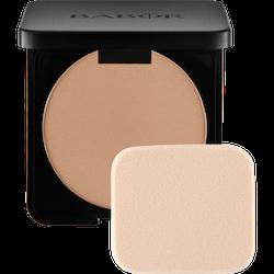 Creamy Compact Foundation SPF50 03 sunny