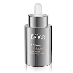 Refine Pore Refiner