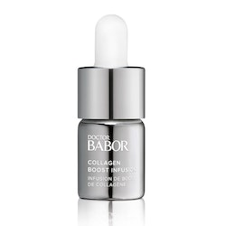 Lifting Youth Control Bi-Phase Ampoule