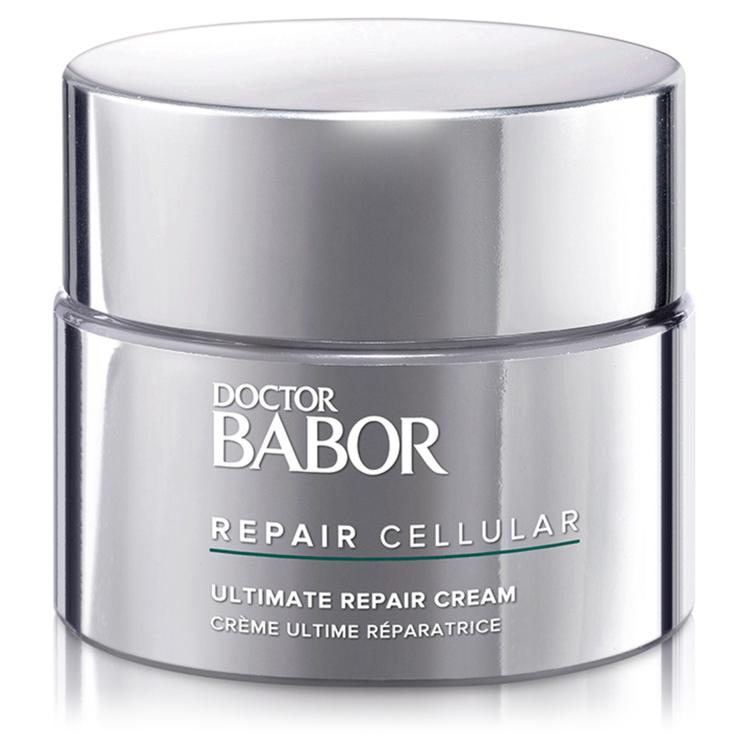 Ultimate Repair Cream