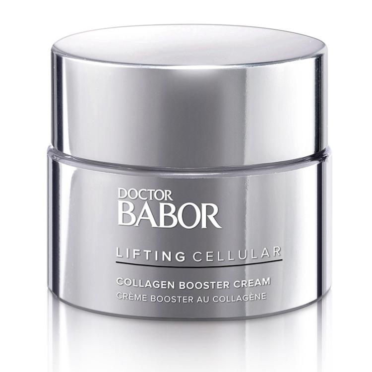 Collagen Booster Cream