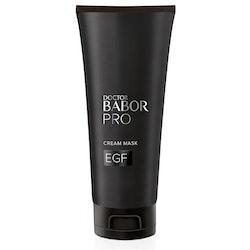 PRO EGF Cream Mask