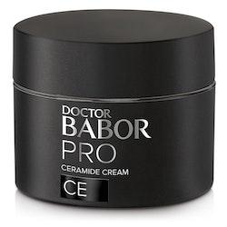 PRO CE Ceramide Cream
