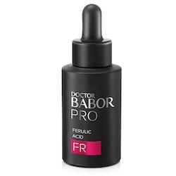 Pro FR Ferulic Acid Concentrate