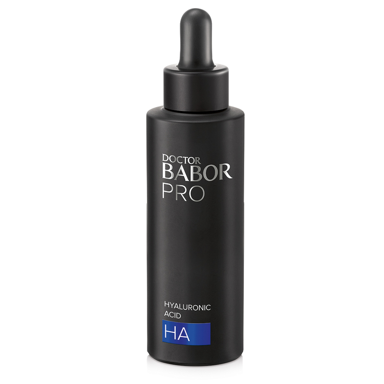 Pro HA Hyaluronic Acid Concentrate