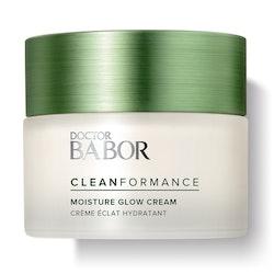 Moisture Glow Cream