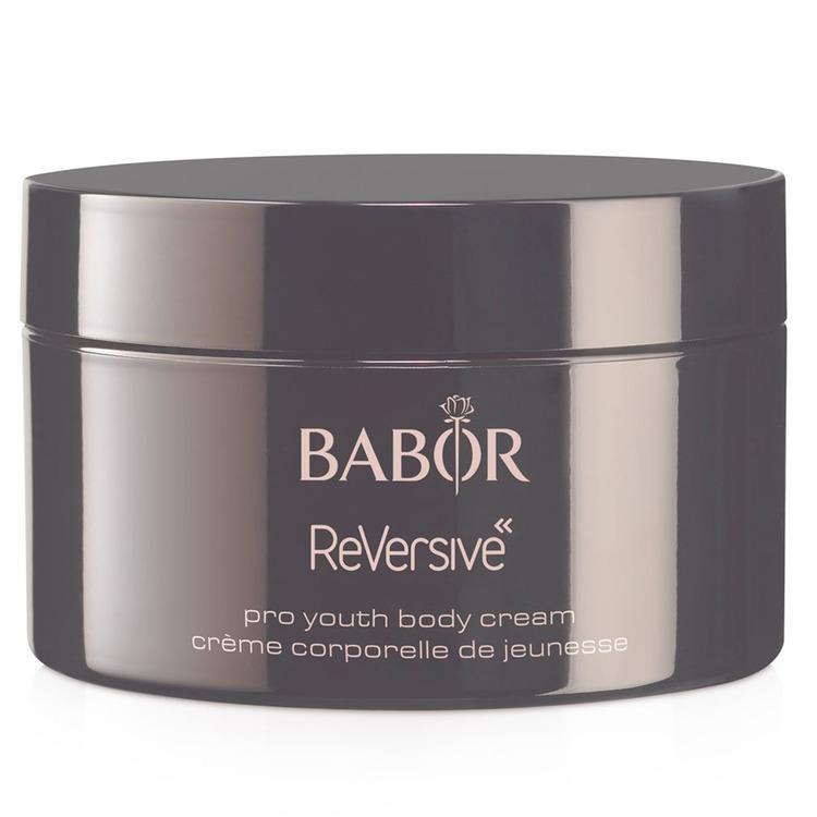 Reversive Pro Youth Glow Body Cream