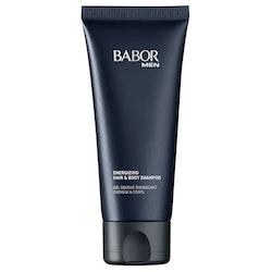 Babor Men - Energizing Hair & Body Shampoo