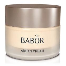 Argan Cream