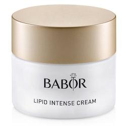 Lipid Intense Cream