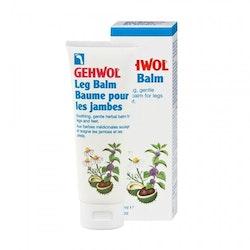 Leg Balm