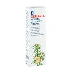 Moor-Vitamin-Cream