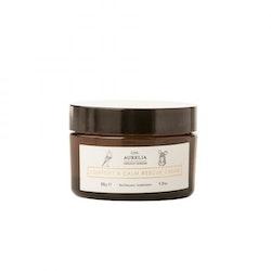 Comfort & Calm Rescue Cream