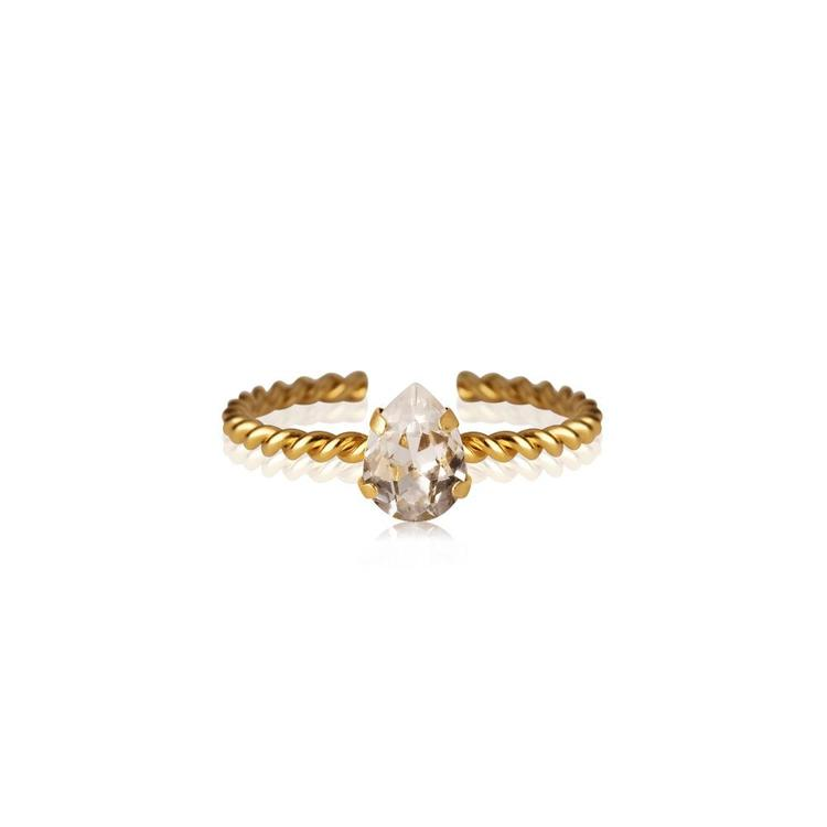Niki Ring / Crystal