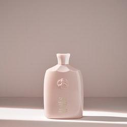 Serene Scalp Balancing Shampoo 250 ml