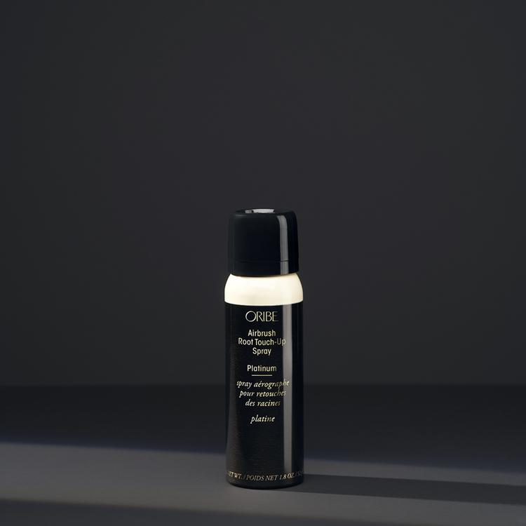 Airbrush Root Touch Up Spray Platinum 75 ml
