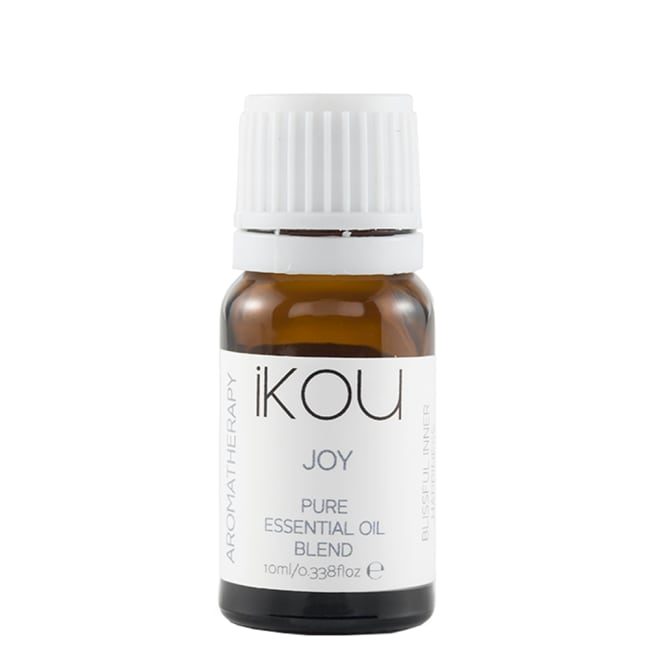 Ikou essential oil - Joy 10 ml