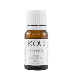 Ikou essential oil - Happiness 10 ml
