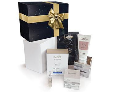 BABOR Christmas Box