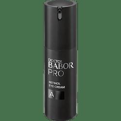PRO Retinol Eye Cream