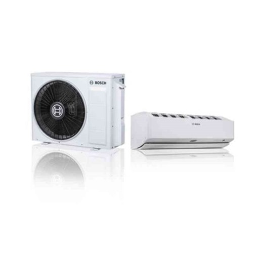 Bosch Climate 9100i